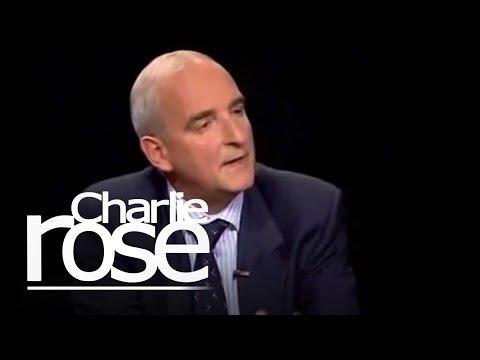 Roger Cohen | Charlie Rose