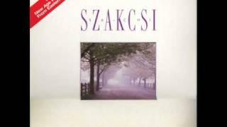 Gambar cover Szakcsi Lakatos Béla / Sachi /  - Peace For Pastorius