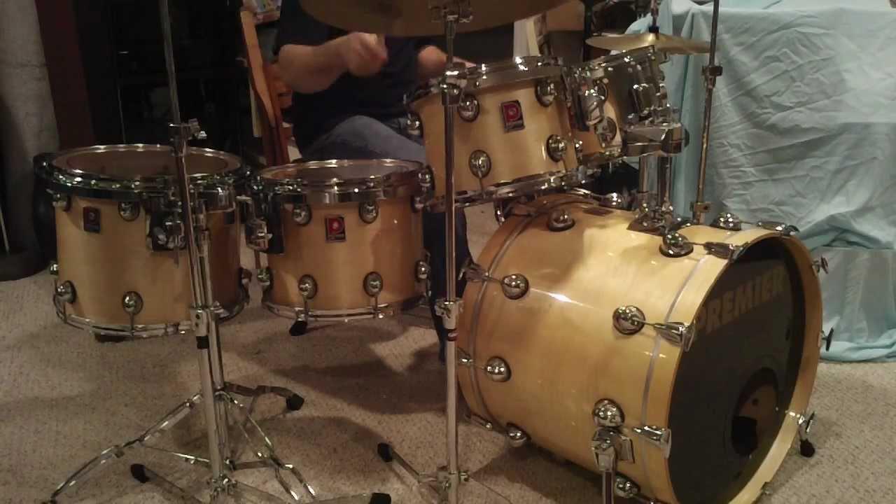 Simmons DA200S Electronic Drum Set Monitor  Guitar Center