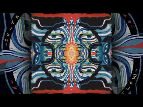 Tash Sultana - 'Murder To The Mind' - Flow State Album Offic