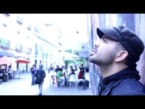 ¡Prince of Tennis Project Music Latino 2do Aniversario! (Presente)