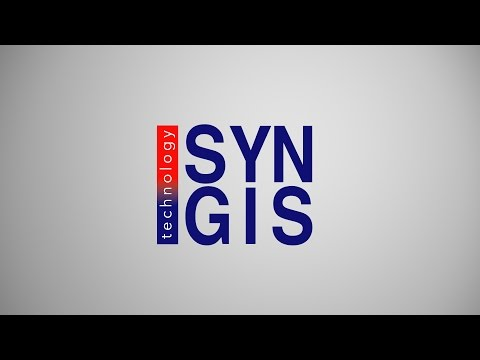 Eurol Specialty Lubricants with SYNGIS Technology