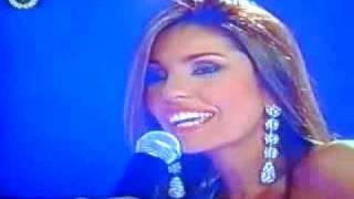 ismesdigital pedir permiso o pedir perdon miss venezuela 2009 la mama de los helados