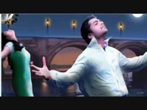 Vinnaithaandi Varuvaaya - Mannipaaya (FULL Real Song) A.R Rahman