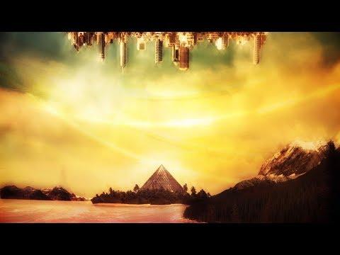 Evangelions Beautiful world V3 AMV