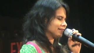 Zara Si Aahat Hoti Hai  By Dipali Joshi Shah