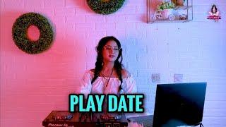 dj Imut Remix Play Date ! Tiktok Mp3