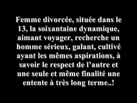 Emplois : Femme Dynamique - juillet | asashopnm.com