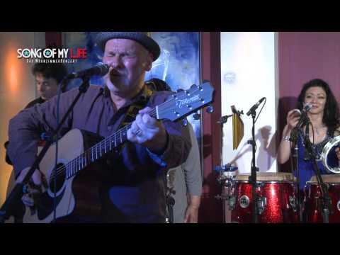 SomL - Paul Carrack 05 Love will keep us alive