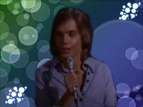 SHAUN CASSIDY DO YOU BELIEVE IN MAGIC
