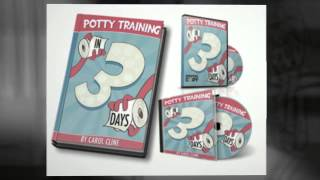 potty training tips - potty training video download