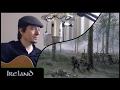 watch he video of Ireland - Michael Kelly - (Garth Brooks cover)