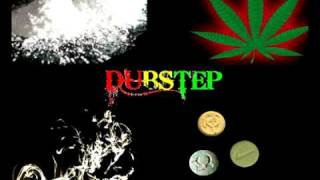 Download Filthy Dubstep 2 MP3 song and Music Video