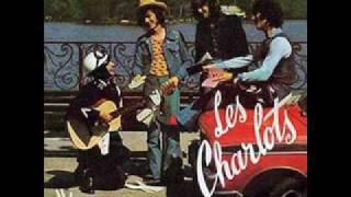 Henin Lietard - Les Charlots