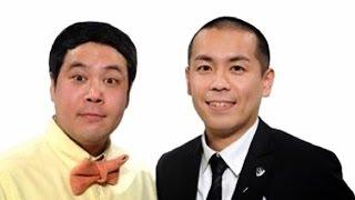 """TBS""""月8""""伝統のドラマ枠に幕 4月からバラエティー枠に http://headlines..."""