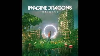 Imagine Dragons - Natural (Official Acapella)