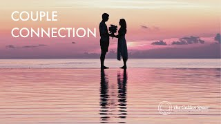 Couple Connection Meditation