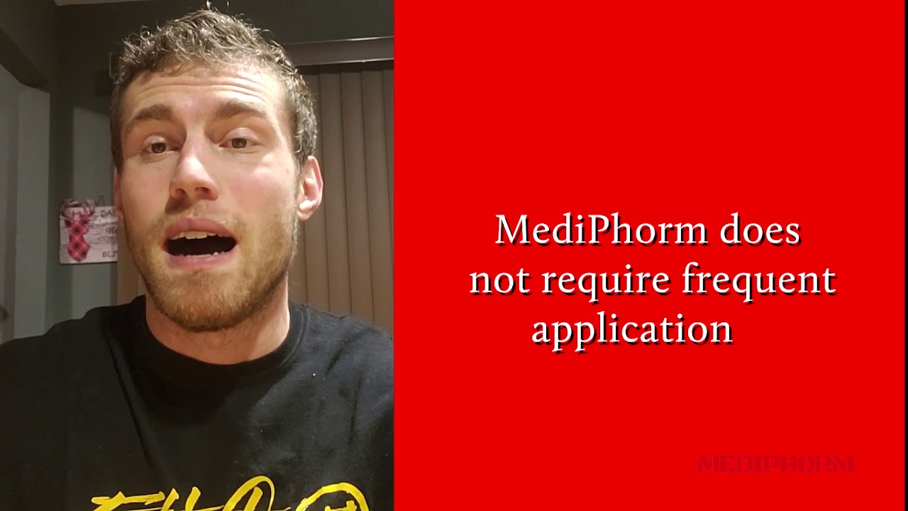 What Is MediPhorm?