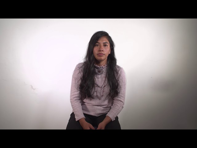 #DiasDePandemia Miriam Martínez Fotógrafa queretana te cuenta su experiencia