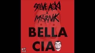 steve-aoki-marnik-bella-ciao