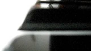 07-Ghost より 緋色のカケラです! 途中に猫の声が入ってます(笑) ミスば...