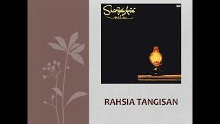 Rahsia Tangisan - Sharifah Aini