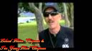 Leland Chapman