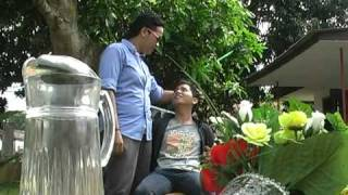 Download Video A.O (MANUSIA HOMO) MP3 3GP MP4