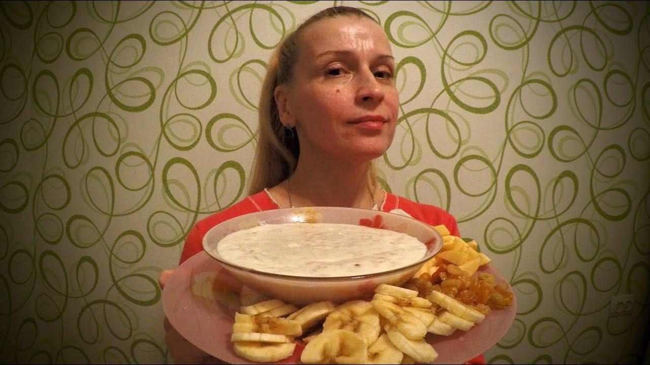 Салат из капусты рецепт в домашних условиях 349