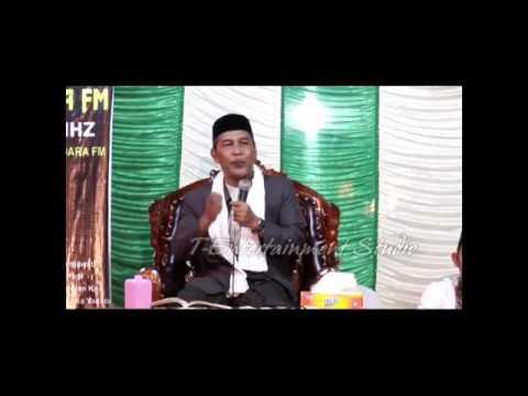 Dakwah Aceh I Tgk. H. Muhammad Yusuf Bin Abdul Wahab (  Ayah Sop Jeunib ) Vol. 1