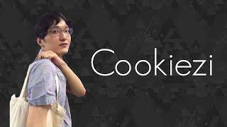 [ENG SUB] Кто такой Cookiezi?  | История игрока: Cookiezi (Shigetora) | Story of Cookiezi