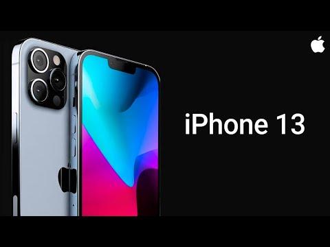 iPhone 13 (12s) – ЖИВЫЕ ФОТО и ДАТА АНОНСА ■ Apple Car ИЗМЕНИТ МИР ■ Apple Watch из БУДУЩЕГО