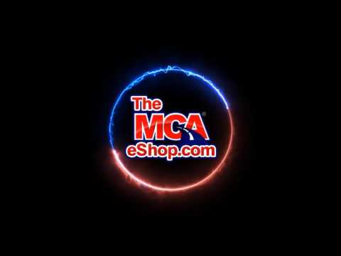 TheMCAeShop - Your #1 MCAeShop For Offline Marketing
