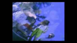 Liquid Jesus - W.H.Y.B