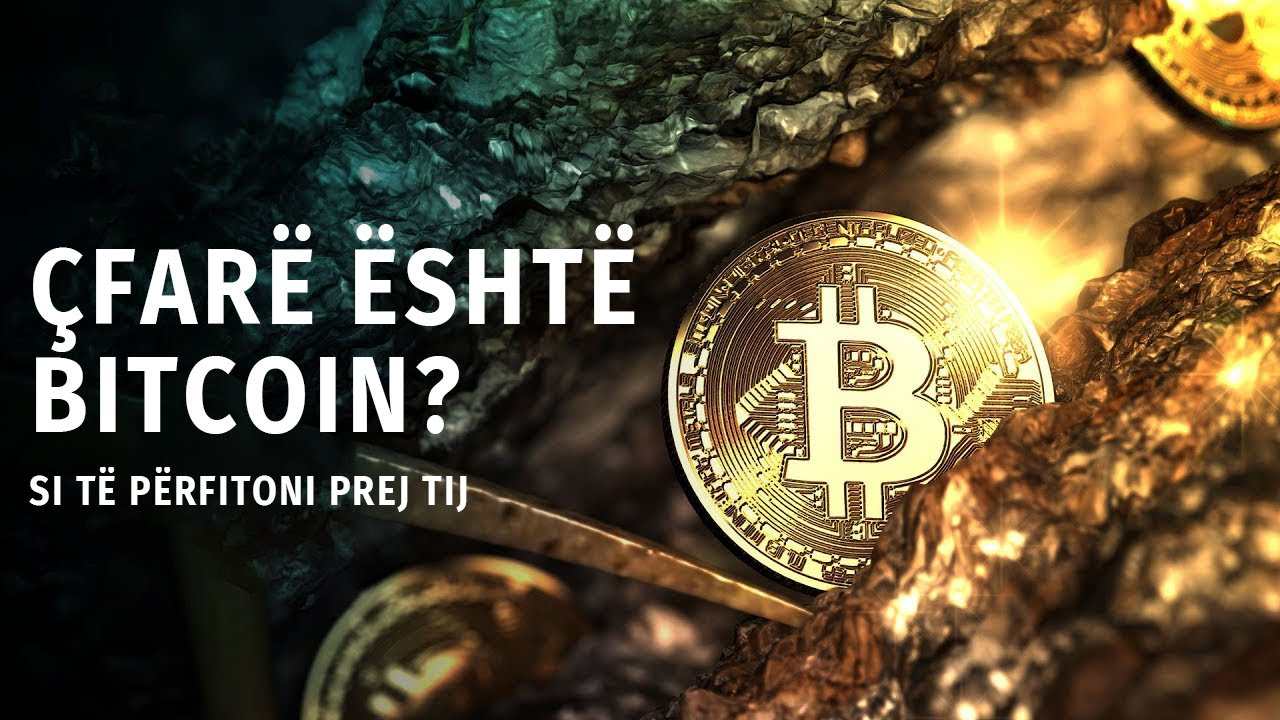 te bitcoin