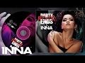 INNA - Energy | Official Audio