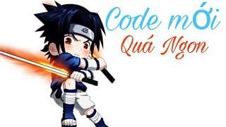 Làng lá phiêu lưu ký - Code Chung Từ Letas