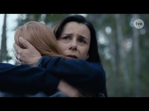 """Dwie kobiety w śmiertelnej """"Pułapce""""! Nowy serial już od 9 września w TVN!"""