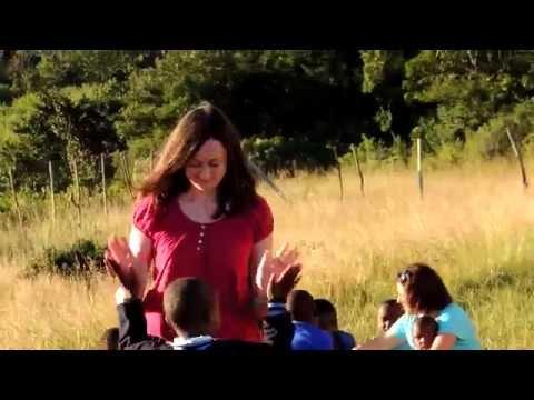 Swaziland trip 2014