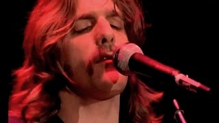 """In Memory of Glenn Frey "" The Eagles   Hotel California"