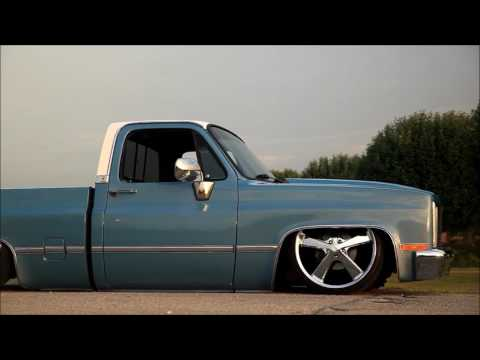 Download slammed c10 mp3 free sciox Image collections
