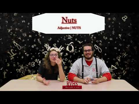 RVHS News Broadcast | February 14th, 2017