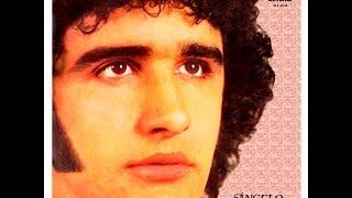 Ângelo Maximo Álbum Completo ano de 1972 gravadora Beverly thumbnail