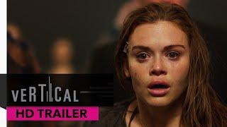 No Escape | Official Trailer (HD) | Vertical Entertainment