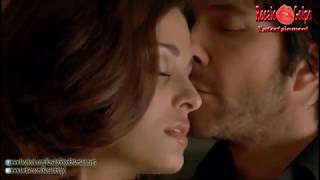 Download Video Aishwarya Rai In Mistress Of Spices MP3 3GP MP4