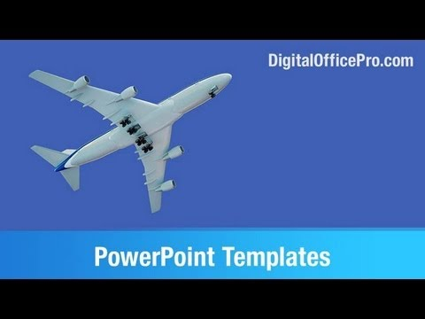 Airbus powerpoint template backgrounds digitalofficepro 00059w airbus powerpoint template backgrounds digitalofficepro 00059w toneelgroepblik Gallery