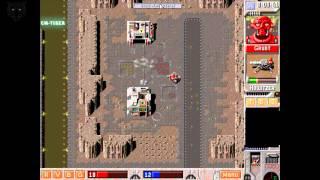 Z (Zed) - Gameplay Playthrough Level 18