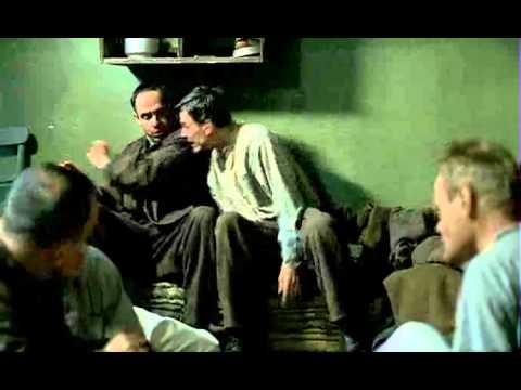 Kousek nebe (2005) - ukázka