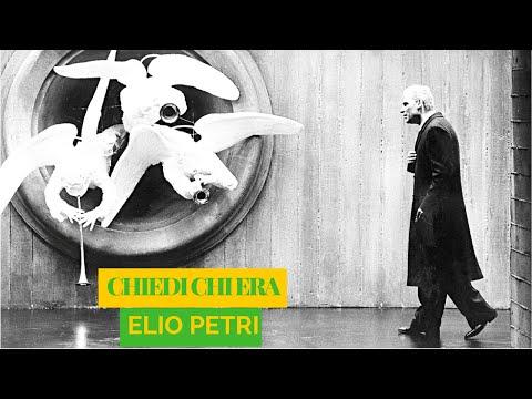 Chi era Elio Petri? | Ritratto del regista e top 3 dei suoi film