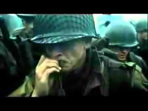 Trailer do filme Comando de Resgate